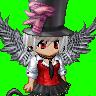 Sarangsuroun's avatar
