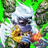 iwannakill34's avatar