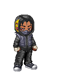 XBlackKen1235X's avatar