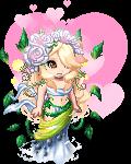 MaronKuzaka's avatar