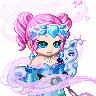CoonHillda's avatar