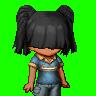 Evanescence142's avatar