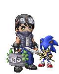 sk8kid98's avatar