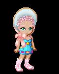 Queen_Of_The_Cuties 's avatar