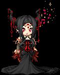 MythicalYoko's avatar