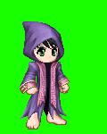 dedete13's avatar