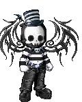 Vulcroth Fenrax's avatar