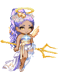 Princess-Orphelia's avatar