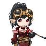 devilmanda's avatar