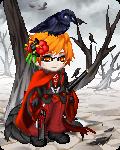 Kamira Erythren's avatar
