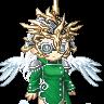 Reality Corrupt's avatar