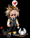 xIViet_boix's avatar