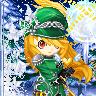 wanderer13's avatar