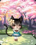 Bunai's avatar