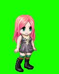 Paranoia Bunny's avatar