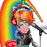 lilkimiby's avatar