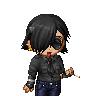 Marsha29's avatar