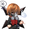 tyler_the_fox_1995's avatar