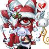 mqm's avatar
