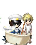 ireallylovesydney's avatar