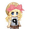 xxstuddmuffinxx's avatar