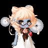 Myokono's avatar