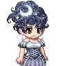 Venus Butterfly's avatar