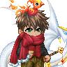 ~BronzeFlameDragon~'s avatar