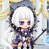 The Midnight Carnival's avatar