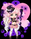 Shy Passion's avatar