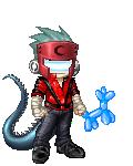 daerzack's avatar