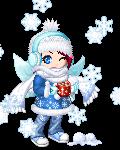 Miss Ginger Ice's avatar