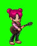 QueenMidna16's avatar