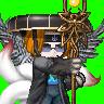 linkfan2's avatar