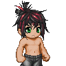 SnuggleSkull's avatar