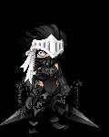 iValgaav's avatar
