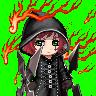 Heofthehills's avatar