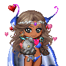Monique_Baby_Bootylicious's avatar