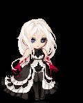 Twilights Poison's avatar