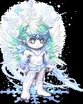 Taur Darthien's avatar