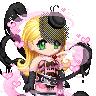 xxxemokittyskittlesxxx's avatar