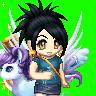 sk8er freakk's avatar