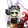 Pandi Painter's avatar