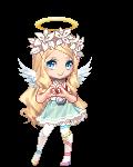 Argenti's avatar