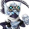 Trenn Flashkill's avatar