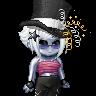 Choco Paste's avatar