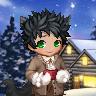 Tala the Ookami's avatar