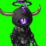 [00tz]'s avatar