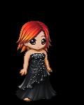 Chels4u's avatar