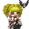 glass lolita's avatar